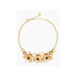 Kate Spade New York Women's Small Necklace